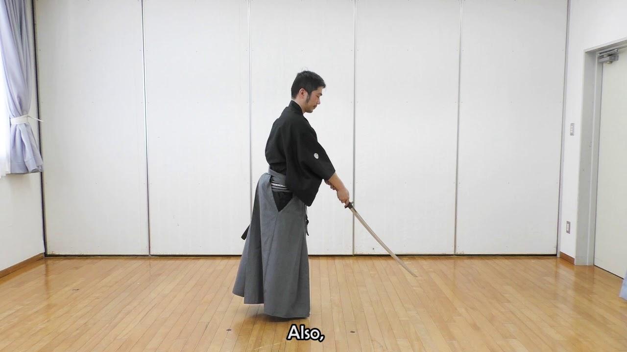 Giho 1 Jizo-Nuki/ 地蔵抜