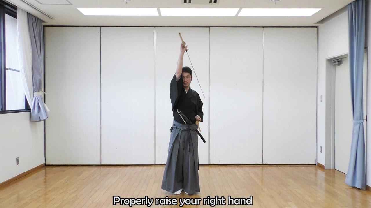 【FREE】Giho 2 Tsurube-Nuki/ 釣瓶抜